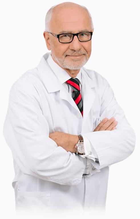 dcd70fcb3 Laserová operácia očí - Očná klinika Prof.Izáka | Laserové operácie ...