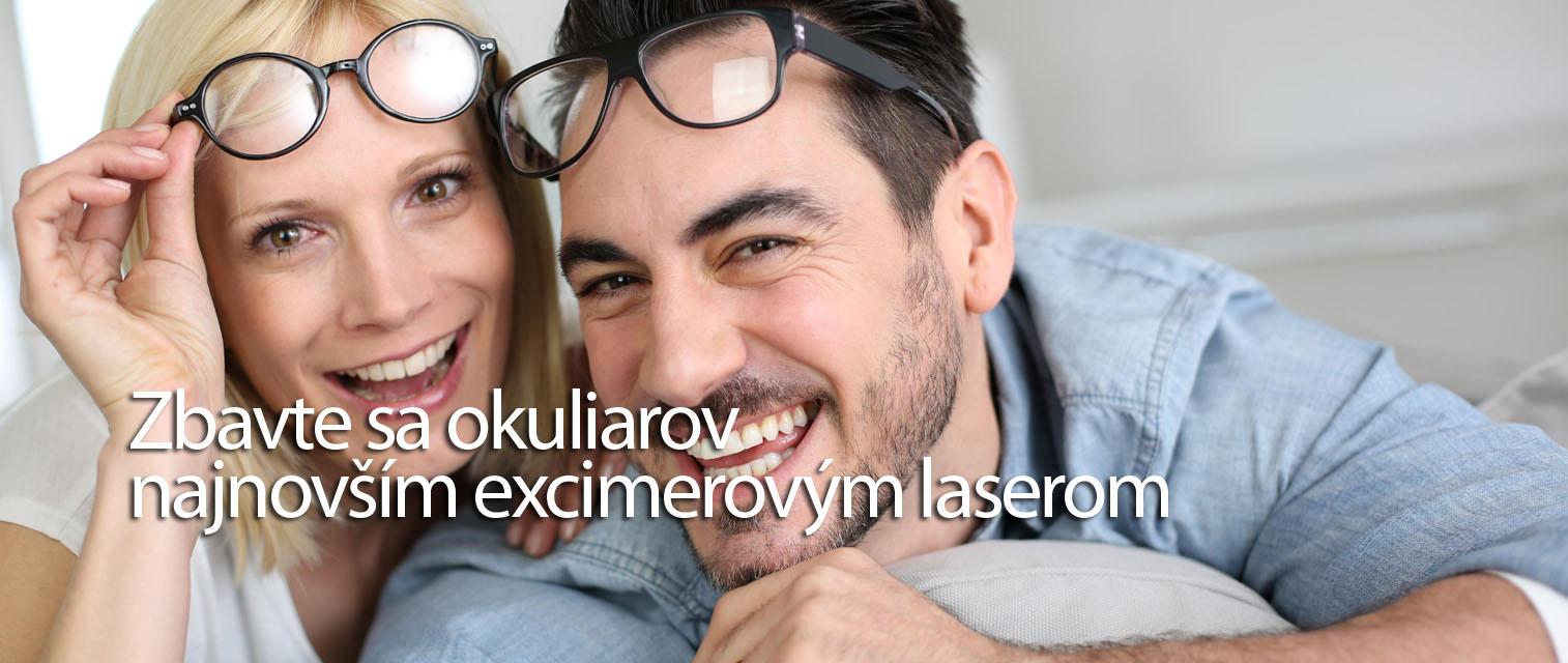 69f5fc06e Tupozrakosť, čiže amblyopia postihuje takmer 4% detí a je spôsobená  nedostatočnou stimuláciou zraku v období, keď sa zrak vyvíja.